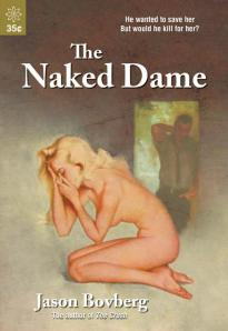 The Evolution of Dame Art
