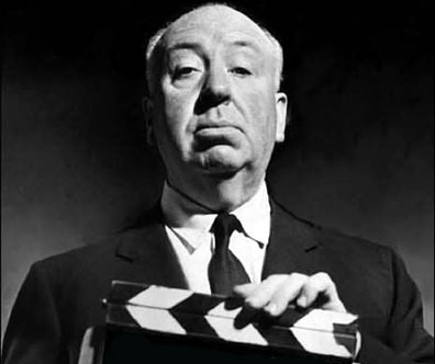 Alfred Hitchcock's Movies, Rated and Ranked!