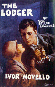 """Hitchcock Conversations: """"The Lodger"""" (1926)"""