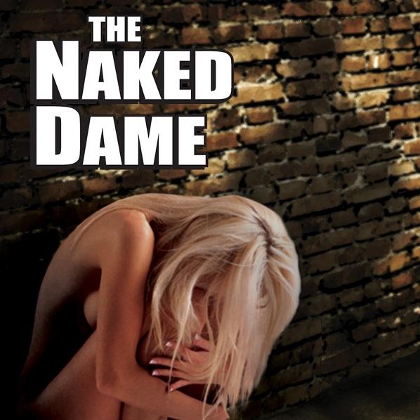 Dame Reviews