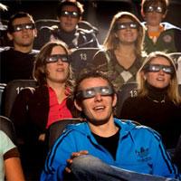 Enjoying 3D at Home Is Still a Maddening Prospect