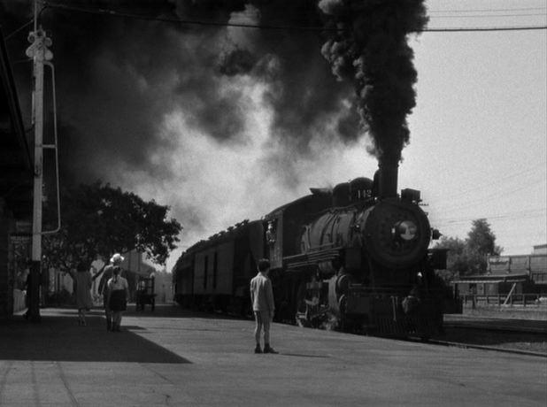 Les films de train Shadow-of-a-doubt-train