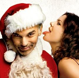 Top 10 Dark/Alternative Christmas Movies
