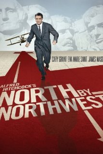 "Hitchcock Conversations: ""North by Northwest"" (1959)"