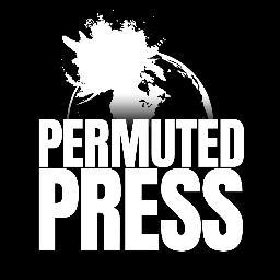 Permuted Press Buys Blood Red and In-Progress Sequel!
