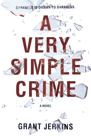 Grant Jerkins Is Poised for Bestsellerdom