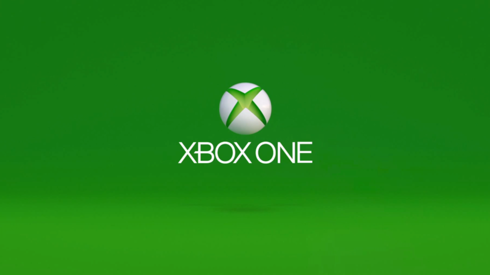 The Xbox One Provides a Peek at the Connected Home of the Future