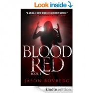 BloodRed_Amazon_image