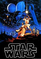 Original-Star-Wars-Poster-1977