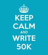 Write50K
