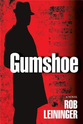 Gumshoe-HC