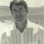 Leininger1990