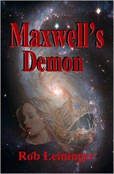 MaxwellDemon