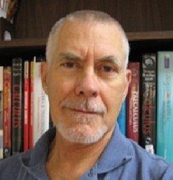 Rediscovering Robert Leininger
