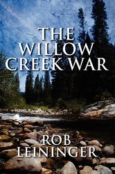 WillowCreekWar