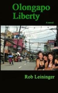 olongapo-liberty