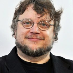 An Interview with Guillermo del Toro