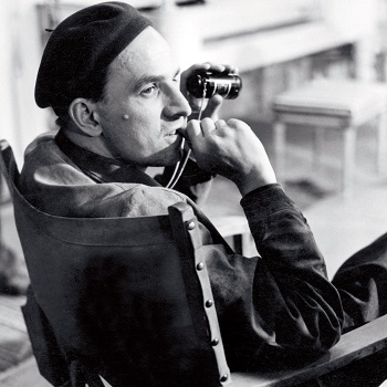 "I Binge-Watched Criterion's ""Ingmar Bergman's Cinema"" Blu-ray Set, and Here Are My Rankings"