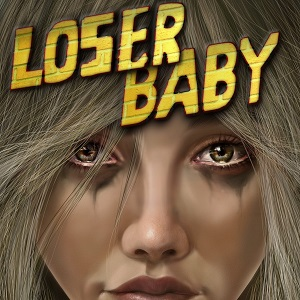 LOSER BABY's First Professional Review!
