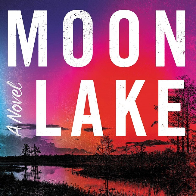"Review: ""Moon Lake"" by Joe R. Lansdale"