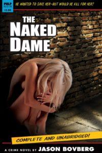 naked-dame